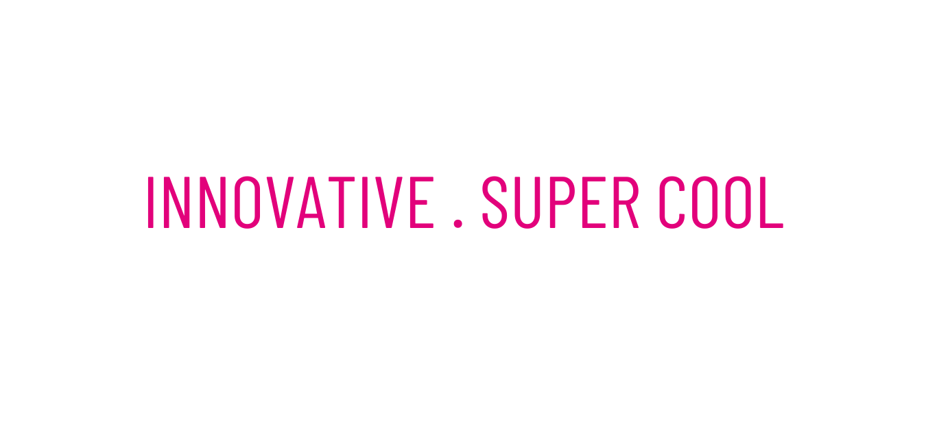 ecooline sx3 hightech heat protection